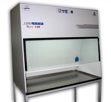 KIM-120