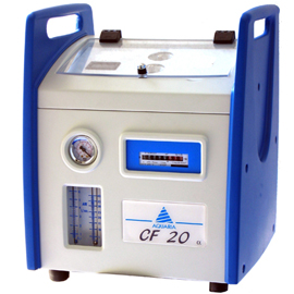 CF20 Basic On-Off senza contatore parziale_PRINC