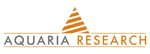 Logo Aquaria Research-150