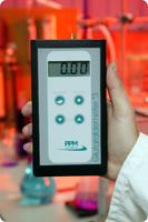 Glutaraldemeter 3