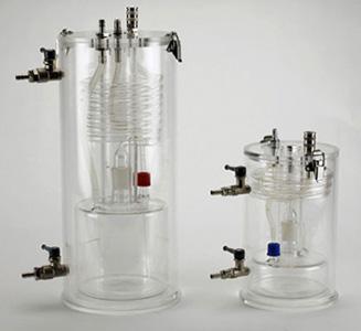 Condensatori 2