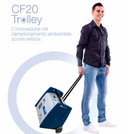 CF20 Trolley_PRC