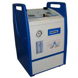 CF20alfa Light Battery OnOff senza contatore parziale_PRINC