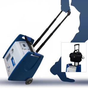 Folder CF20 Trolley-2