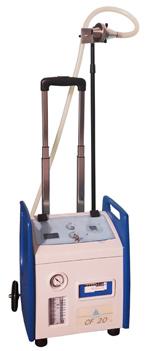 cf20-trolley-con-asta-polveri-totali
