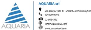 biglietto_aquaria_1
