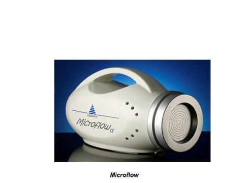 CF20  MICROFLOW  AP BUCK